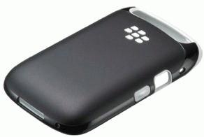 BlackBerry Curve 9220/9310/9320 Premium Shell Original