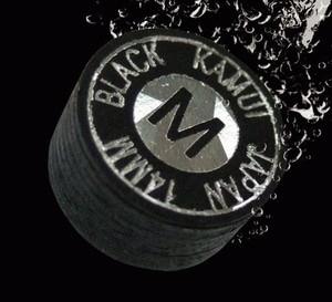 Kamui Black Tip