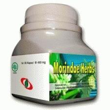 Mrindae Herbs