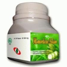 Momordicae  Folium