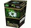 HabbaSyifa capsule