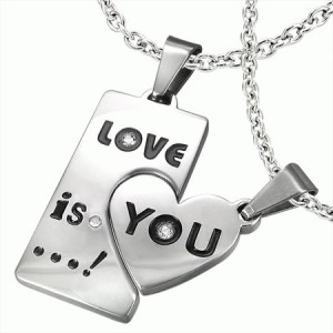 KALUNG Couple Love Is You