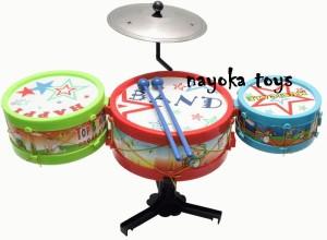 harga Mini Drum Tokopedia.com