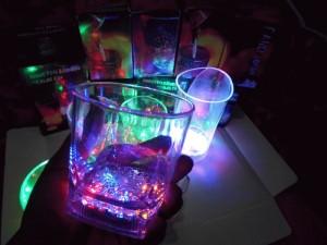 gelas led 7warna elegan 3