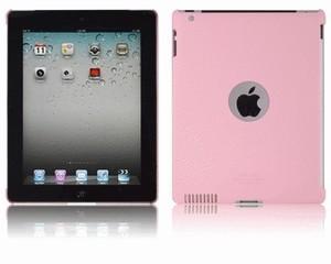 SGP Back Case Ipad 2 3 4 Pink