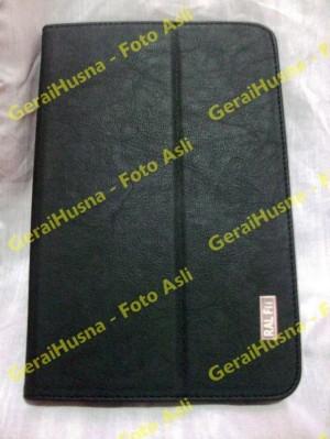 RF leather case tablet smartfren androtab