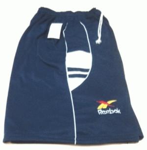 Celana Kolor Pendek Lotto Dewasa Murah