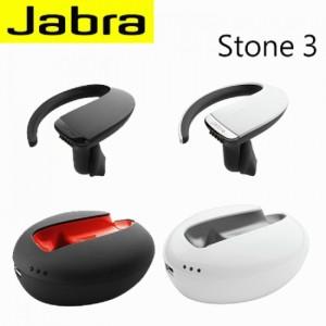 Bluetooth Headset   Jabra Stone 3
