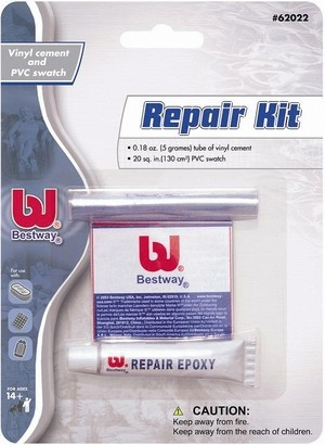 Repair Kit / Lem