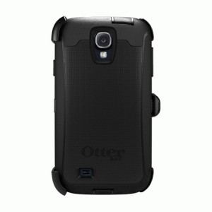 Otterbox Defender for Samsung Galaxy S4