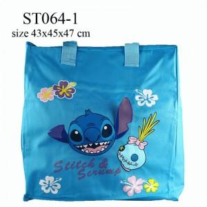 ST064-1Tas Jinjing XL 243 Stitch