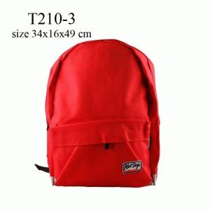 T210-3Tas fashion HF020