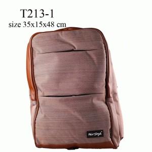 T213-1Tas fashion HF902