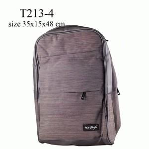 T213-4Tas fashion HF902