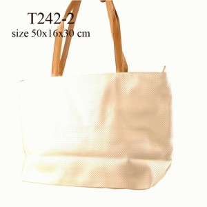 T242-2Tas jinjing syal