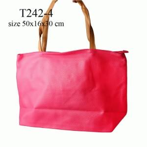 T242-4Tas jinjing syal