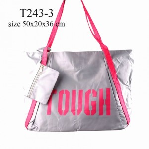 T243-3 Tas jinjing fashion 323