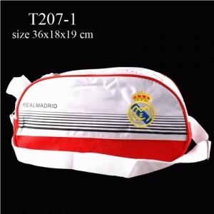 T207-1Tempat sepatu sport 688