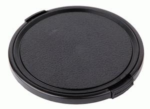 Universal Lens Cap (no Brand) 62mm