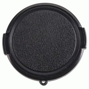 Universal Lens Cap (no Brand) 67mm