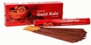GOLD RAIN  (doz)