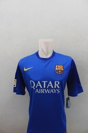 Jersey GO Barcelona Away GK PI