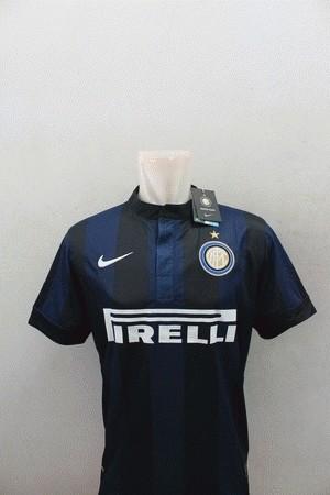 Jersey GO Inter Milan Home