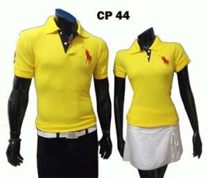 Kaos Couple - CP 44