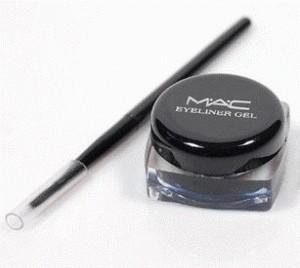 Eyeliner Gel MAC