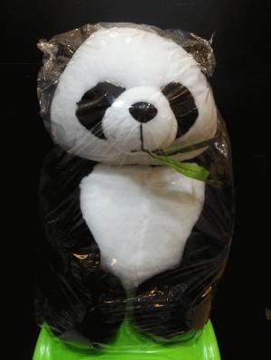 Boneka Animal Panda
