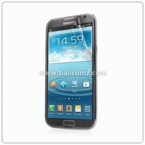 Anti Gores Aris For Samsung Galaxy Note 2