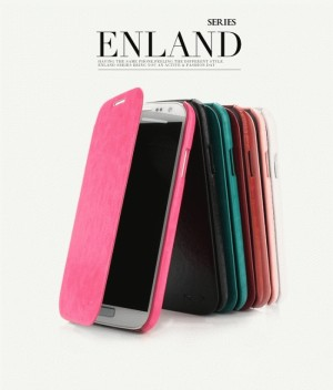 KALAIDENG KLD iceland OPPO Find N1 +  Free HD Screen Protector ( leather case )