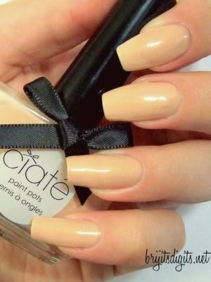 CIATE - Ivory Queen