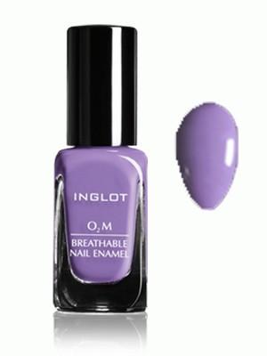 Inglot Halal O2M - 670