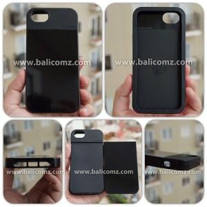 LUNATIK FLAK for iPhone 5/5S