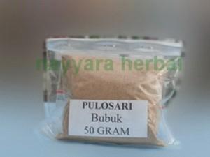 PULOSARI BUBUK 50 GRAM