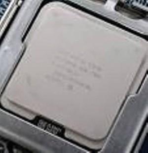 Processor Dual Core E5200 , 2,5 GHz - 2nd