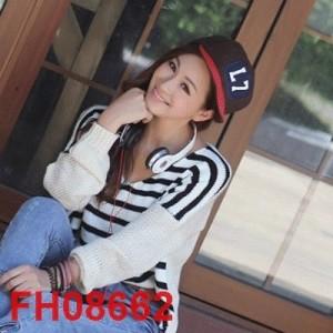 Snapback L7 FH08662