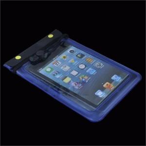 "Case Waterproof Untuk Mini Ipad - Tablet 7"""
