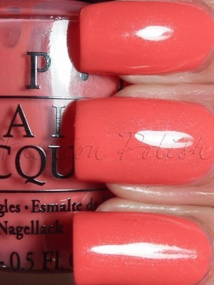 OPI - Are We There Yet