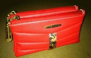 dompet wanita merk lufas
