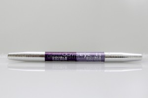 Davis Eye Shadow Pensil 11 Double Color