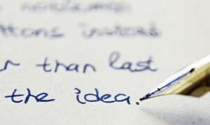 Tutorial Analisa Tulisan tangan ( Graphology - Handwriting Analysis )