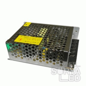 PowerSupply Indoor 3A HiLED
