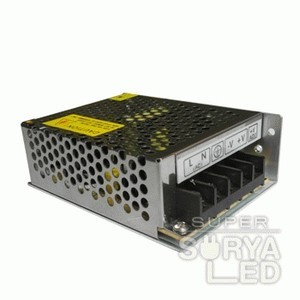 PowerSupply Indoor 5A HiLED