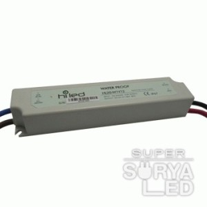 Power Supply Waterproof 1.66 A HiLED