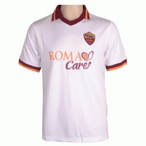 JERSEY  AS Roma Away