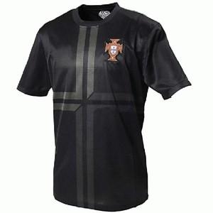 Jersey GO Portugal Away PI