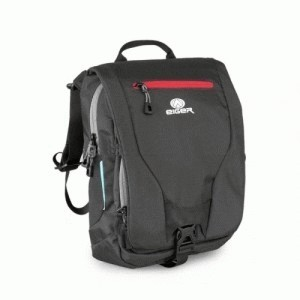 Eiger Shoulder Bag 3357