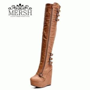 EP02562CRAK MERSH